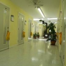 Bright_Hallway